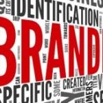 Oferta agencji to między innymi Projektowanie graficzne materiałów reklamowych