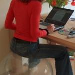 Gdzie szukać pomocy w przypadku bóli kręgosłupa
